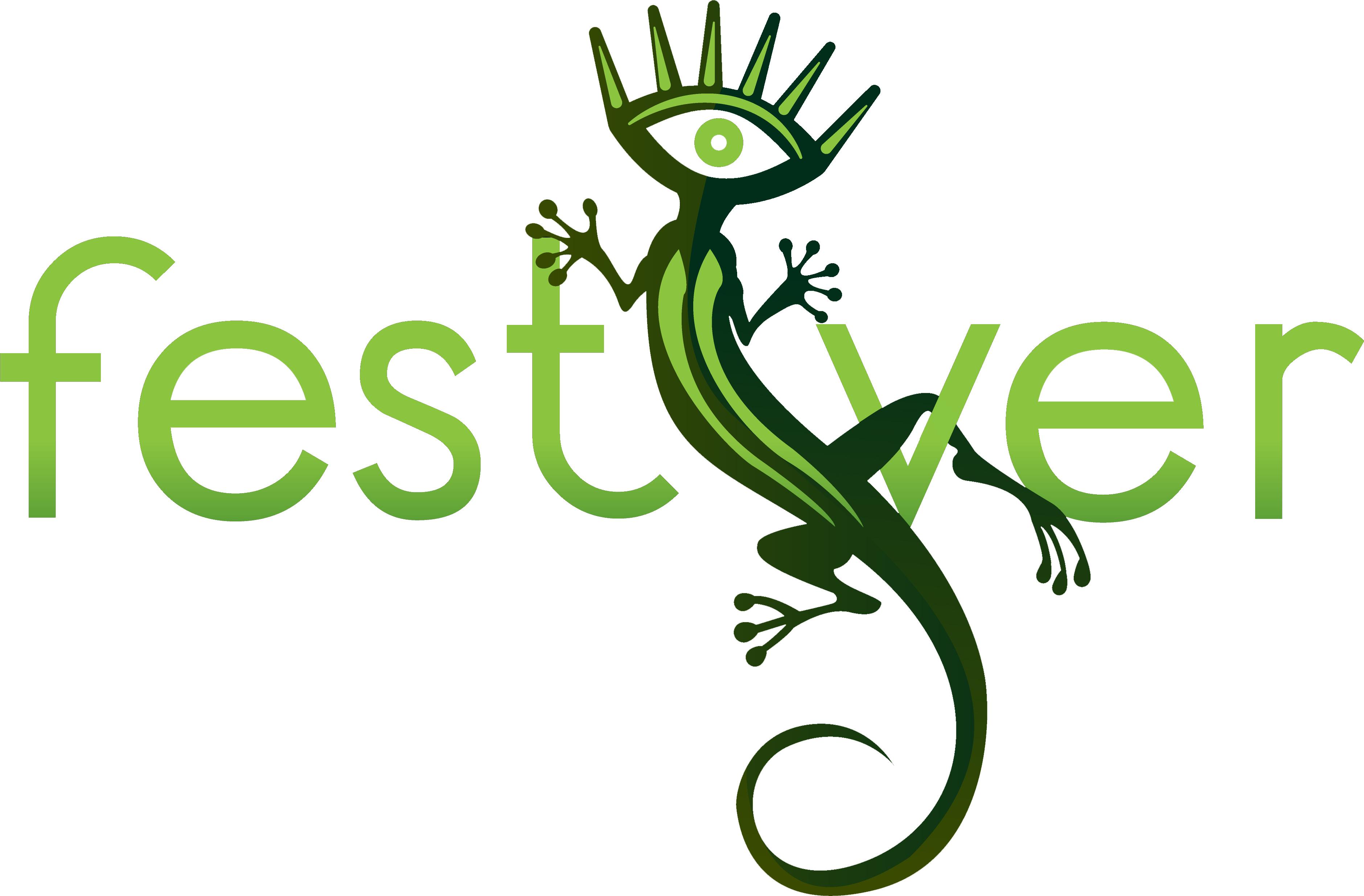 Logo Festiver