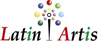 Logo LatinArtis