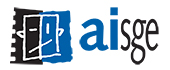 Logo LatinAisge