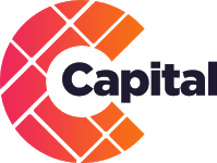 Logo CanalCapital