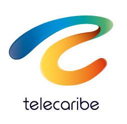 Logo telecaribe