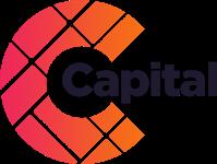 Logo CanalCapital
