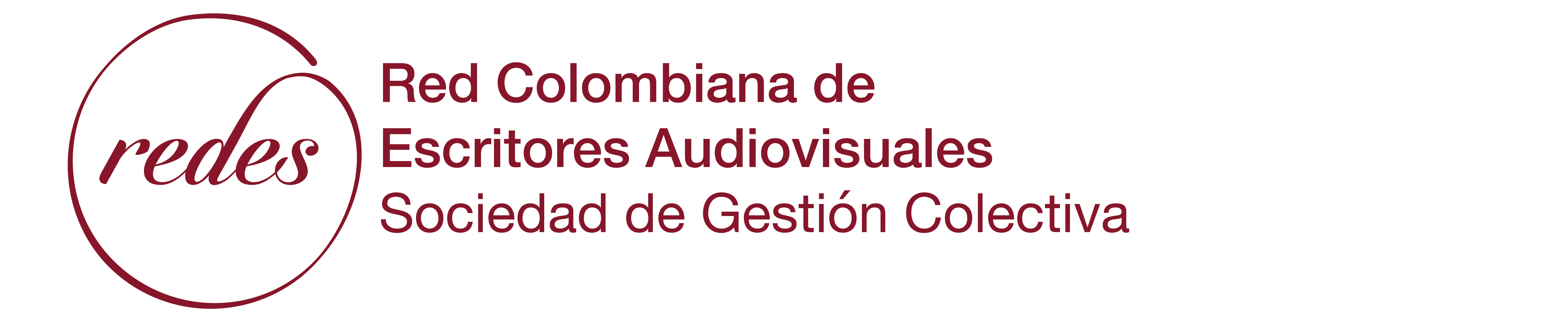 Logo redesEscritores