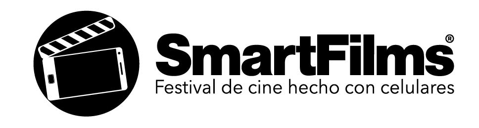 Logo smartfilms