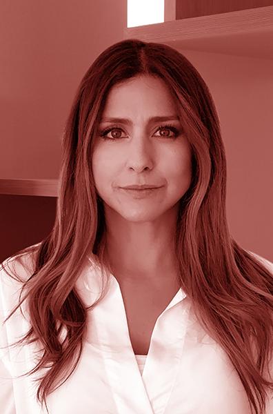 Conferencista Actores Sociedad Colombiana de Gestión